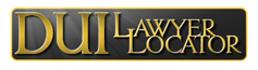 DUI Lawyer Locator